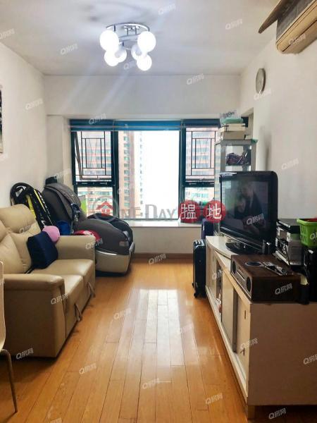 Tower 5 Island Resort | 2 bedroom Mid Floor Flat for Sale | Tower 5 Island Resort 藍灣半島 5座 Sales Listings