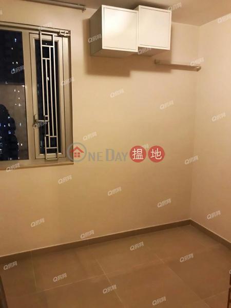 Nan Fung Sun Chuen Block 10 Middle | Residential | Sales Listings | HK$ 7.38M