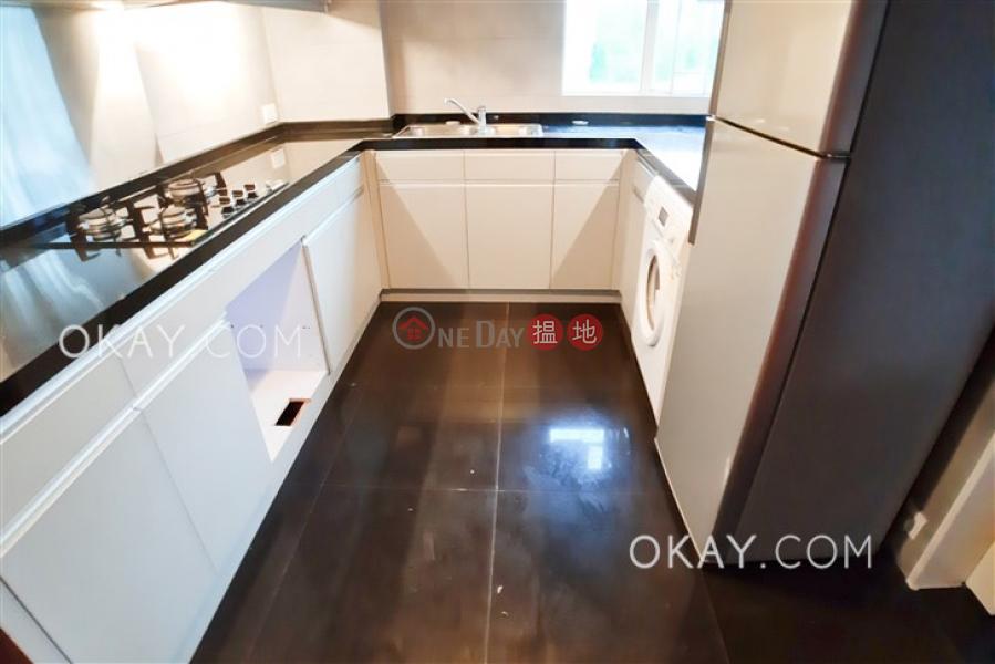 寶馬山花園|高層-住宅|出租樓盤-HK$ 45,000/ 月