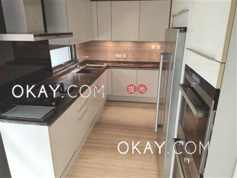 Beautiful 3 bedroom with balcony | Rental | Seymour 懿峰 Rental Listings