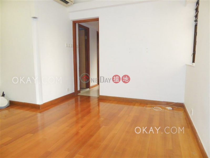 Lovely 3 bedroom on high floor | Rental, 128-132 Caine Road | Western District Hong Kong Rental, HK$ 26,000/ month