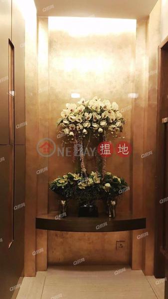 樂活臺-高層住宅|出售樓盤-HK$ 3,000萬