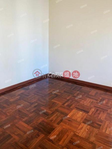 寶翠園1期2座|中層住宅出租樓盤-HK$ 34,000/ 月