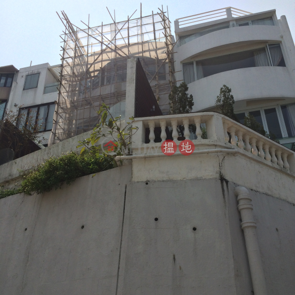 金碧苑 4座 (House 4 Golden Cove Lookout) 清水灣|搵地(OneDay)(1)