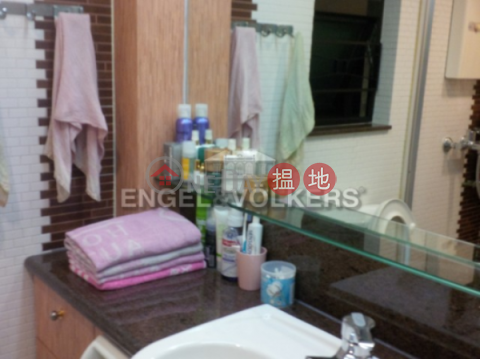 3 Bedroom Family Flat for Sale in Soho|Central DistrictHonor Villa(Honor Villa)Sales Listings (EVHK14687)_0