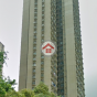 碧安閣 (Pik On House) 南區漁安苑道3號|- 搵地(OneDay)(2)