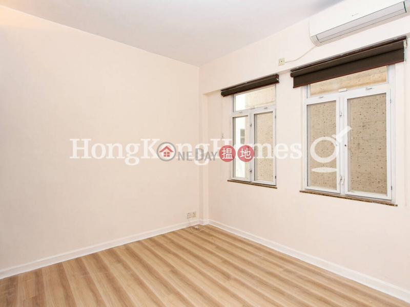 長庚大廈三房兩廳單位出售-24-24A堅道   西區 香港出售 HK$ 2,850萬