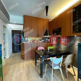 Tower 8 - R Wing Phase 2B Le Prime Lohas Park | 3 bedroom Mid Floor Flat for Sale|Tower 8 - R Wing Phase 2B Le Prime Lohas Park(Tower 8 - R Wing Phase 2B Le Prime Lohas Park)Sales Listings (XGXGQ012701403)_0