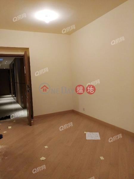 Grand Yoho Phase1 Tower 1 | Middle, Residential Rental Listings HK$ 18,500/ month