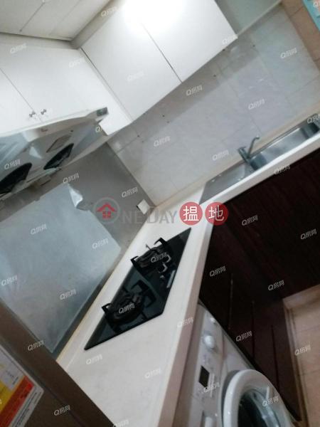 HK$ 11,800/ month Sereno Verde La Pradera Block 11, Yuen Long | Sereno Verde La Pradera Block 11 | 2 bedroom Low Floor Flat for Rent