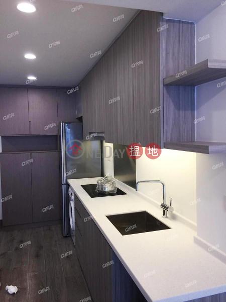 協生大廈高層住宅-出租樓盤|HK$ 25,000/ 月