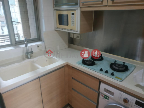 Flat for Rent in The Zenith Phase 1, Block 1, Wan Chai|The Zenith Phase 1, Block 1(The Zenith Phase 1, Block 1)Rental Listings (H000368785)_0