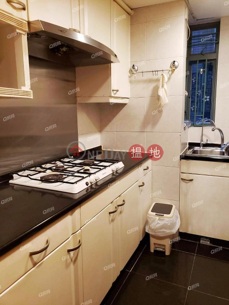 Property Search Hong Kong | OneDay | Residential | Sales Listings, Bayview Park | 2 bedroom High Floor Flat for Sale