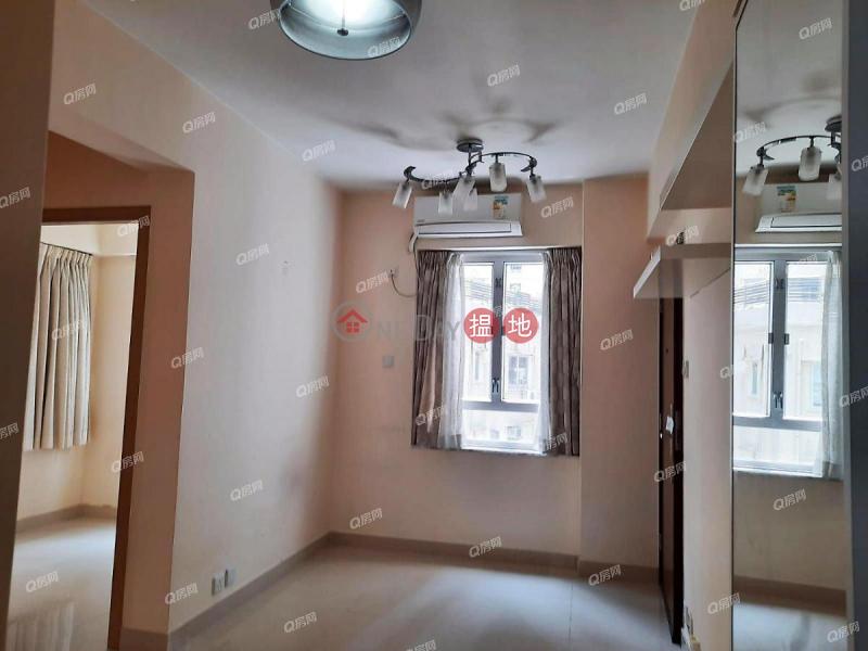 怡富閣|未知|住宅|出租樓盤|HK$ 18,500/ 月