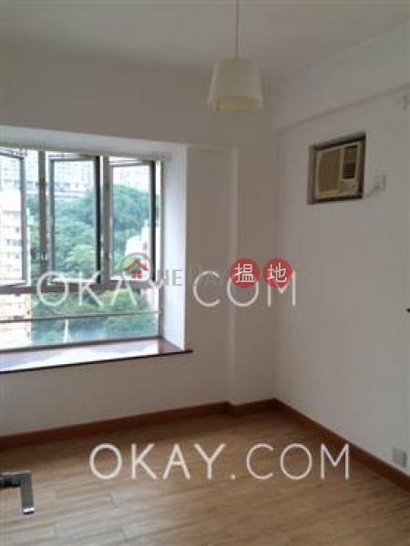 采文軒高層住宅|出售樓盤-HK$ 1,000萬