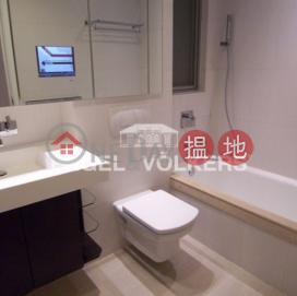2 Bedroom Flat for Sale in Mid Levels West|Soho 38(Soho 38)Sales Listings (EVHK42315)_0