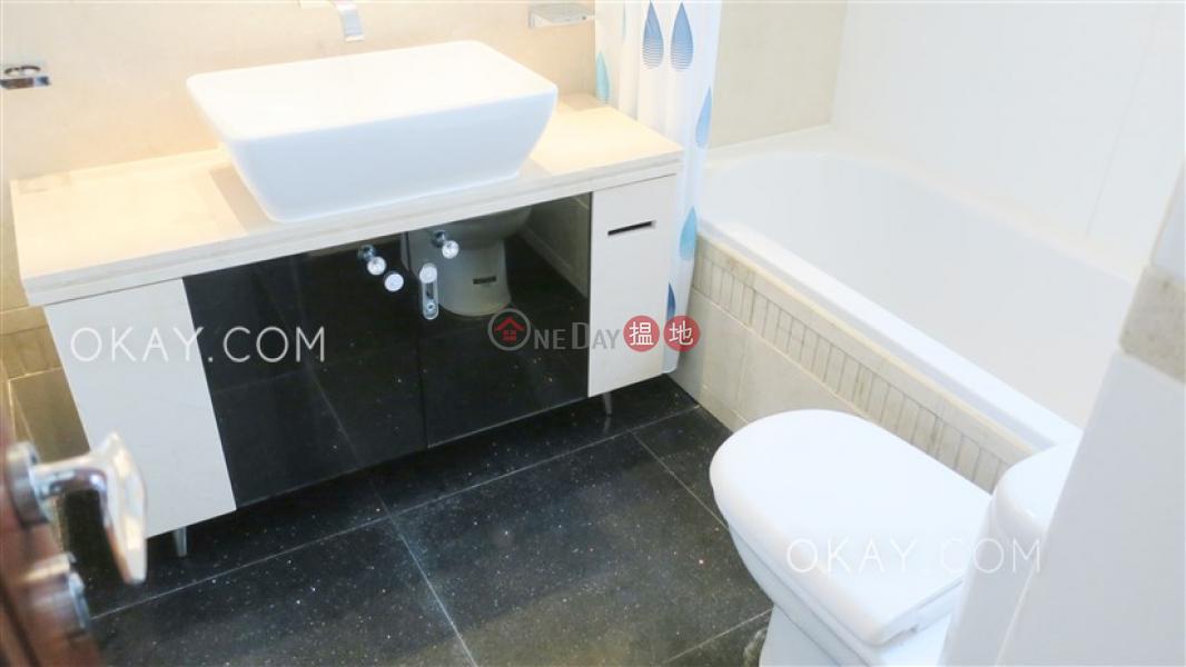 名門1-2座高層住宅-出租樓盤-HK$ 73,000/ 月