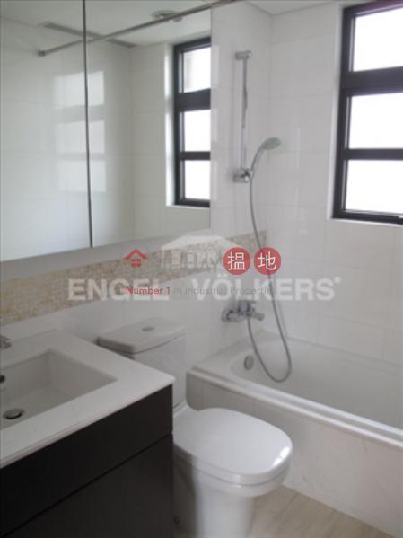 香港搵樓|租樓|二手盤|買樓| 搵地 | 住宅出售樓盤-西營盤三房兩廳筍盤出售|住宅單位