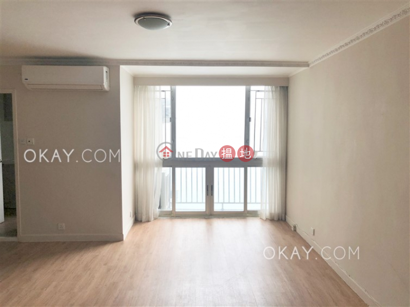 City Garden Block 9 (Phase 2),Middle | Residential, Rental Listings | HK$ 40,000/ month