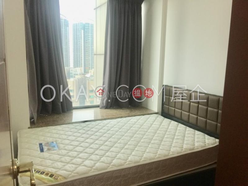 凱旋門摩天閣(1座) 高層-住宅 出租樓盤HK$ 47,000/ 月