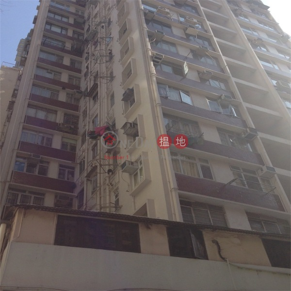 安東大廈 (Antung Building) 灣仔|搵地(OneDay)(4)