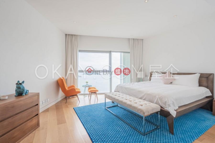 HK$ 135,000/ 月影灣園1座-南區-3房2廁,極高層,星級會所,連車位影灣園1座出租單位
