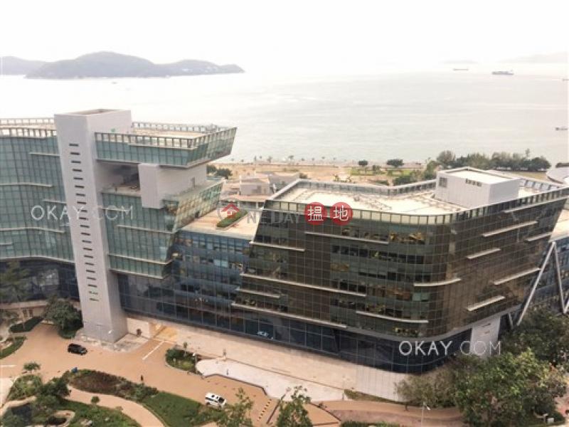 HK$ 49M Block 45-48 Baguio Villa Western District Efficient 4 bedroom with sea views, balcony | For Sale