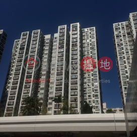 Lucky Plaza Yae Lam Court (Block B2),Sha Tin, New Territories