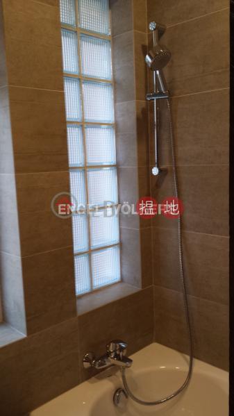 銅鑼灣兩房一廳筍盤出租|住宅單位|59-61羅素街 | 灣仔區-香港-出租-HK$ 31,000/ 月