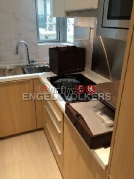 香港搵樓|租樓|二手盤|買樓| 搵地 | 住宅-出售樓盤|堅尼地城4房豪宅筍盤出售|住宅單位