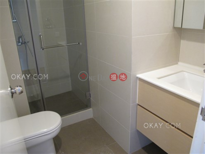 26 Magazine Gap Road, Middle | Residential Rental Listings HK$ 100,000/ month