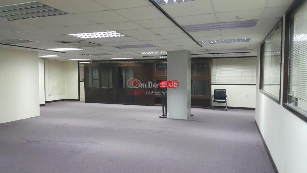 L.M.K. Development Estate, L.m.k. Development Estate 羅氏美光發展大廈 Rental Listings | Kwai Tsing District (poonc-04730)