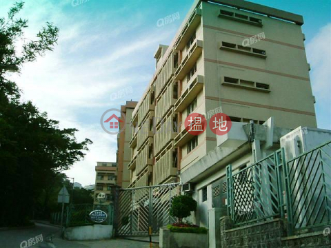 Peak Gardens | 4 bedroom House Flat for Rent|Peak Gardens(Peak Gardens)Rental Listings (XGZXQ092100024)_0
