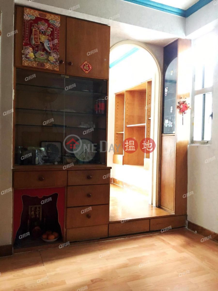 HK$ 5M, Ho Shun King Building Yuen Long | Ho Shun King Building | 2 bedroom Low Floor Flat for Sale