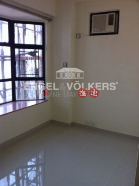 Beaudry Tower, Please Select, Residential   Rental Listings HK$ 27,000/ month