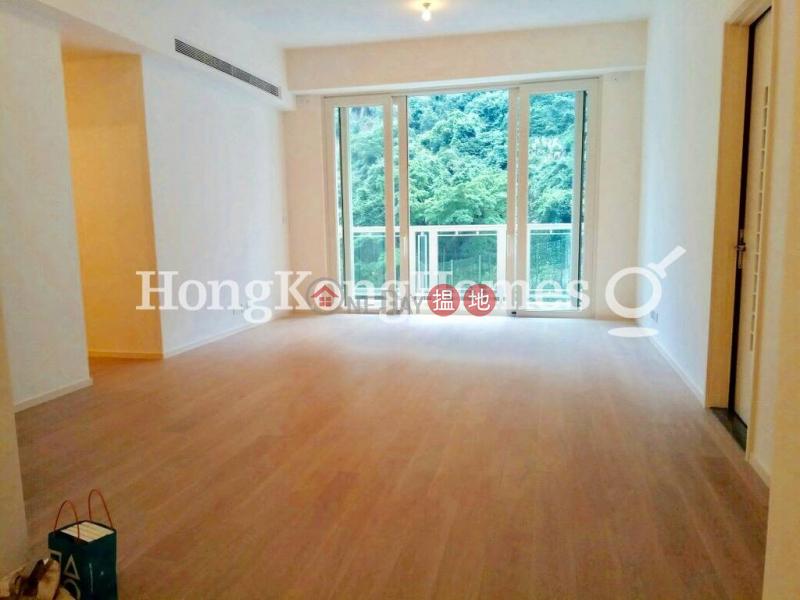 敦皓|未知-住宅出租樓盤HK$ 95,000/ 月