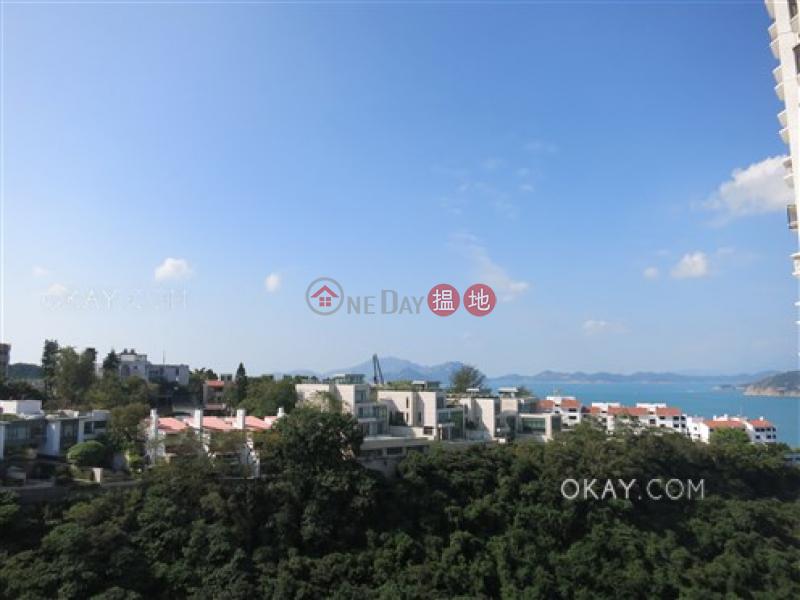 HK$ 120,000/ 月華景園-南區|4房3廁,實用率高,海景,星級會所《華景園出租單位》
