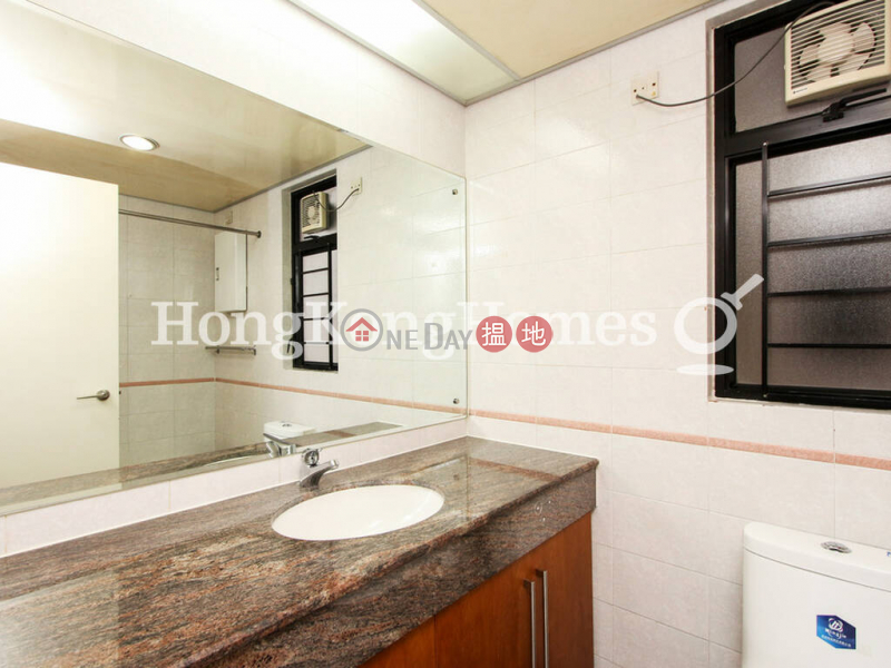 4 Bedroom Luxury Unit for Rent at Clovelly Court   Clovelly Court 嘉富麗苑 Rental Listings