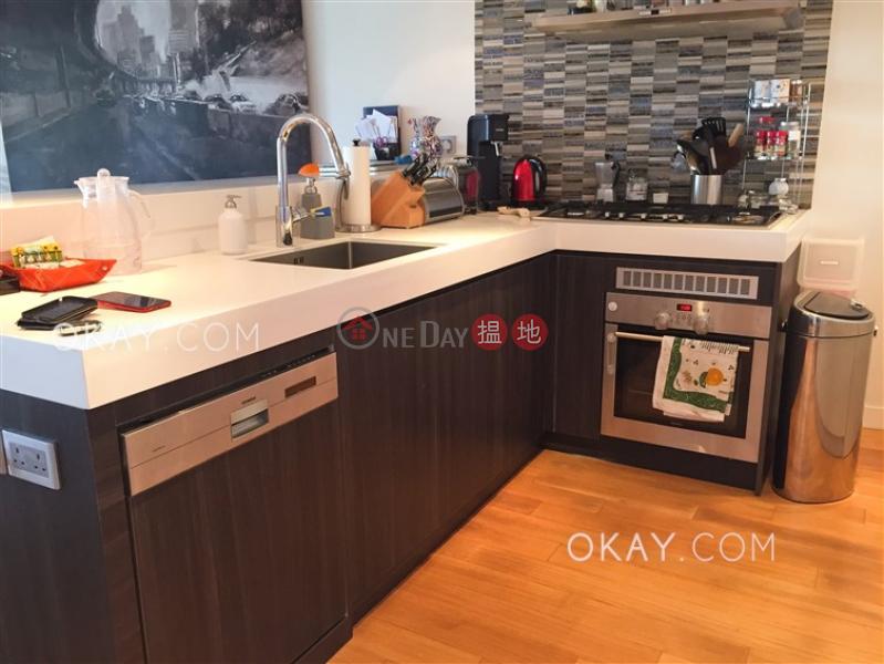 怡林閣A-D座-低層|住宅|出售樓盤|HK$ 2,500萬