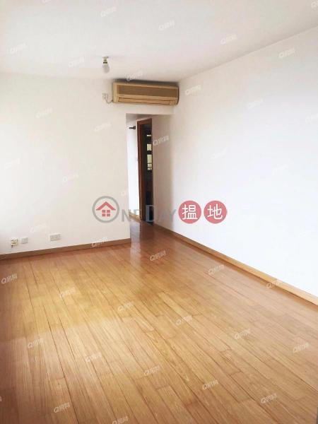 HK$ 10.8M, Tower 1 Island Resort, Chai Wan District, Tower 1 Island Resort | 3 bedroom High Floor Flat for Sale