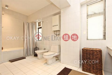 3房2廁《孔翠樓出租單位》 西區孔翠樓(Peacock Mansion)出租樓盤 (OKAY-R355776)_0