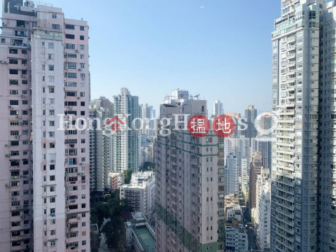2 Bedroom Unit at Centre Point | For Sale|Centre Point(Centre Point)Sales Listings (Proway-LID123527S)_0