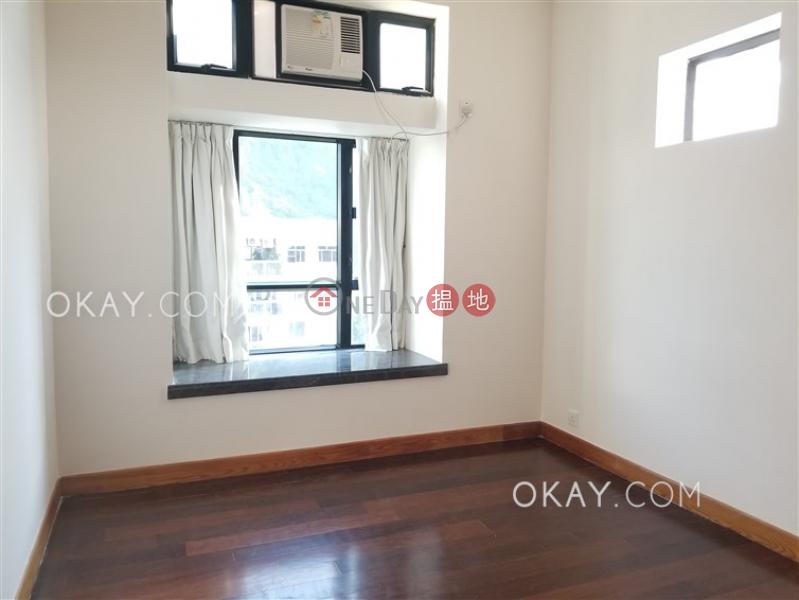 HK$ 55,000/ 月|帝豪閣|西區|3房2廁,極高層,可養寵物《帝豪閣出租單位》