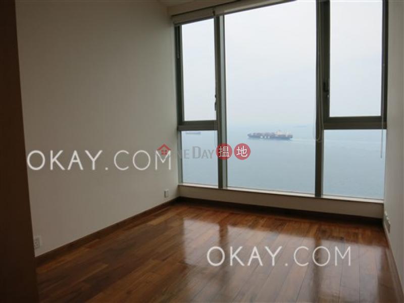 4房3廁,海景,連車位,露台《摩星嶺道68號出租單位》68摩星嶺道   西區 香港出租HK$ 110,000/ 月