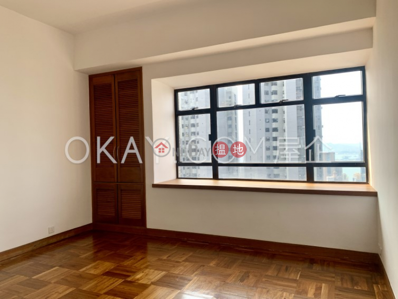 Cavendish Heights Block 6-7 High   Residential, Rental Listings   HK$ 69,000/ month
