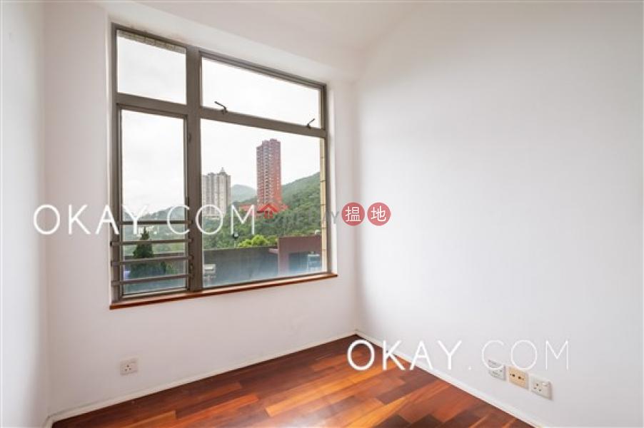 The Rozlyn-低層|住宅-出租樓盤HK$ 50,000/ 月