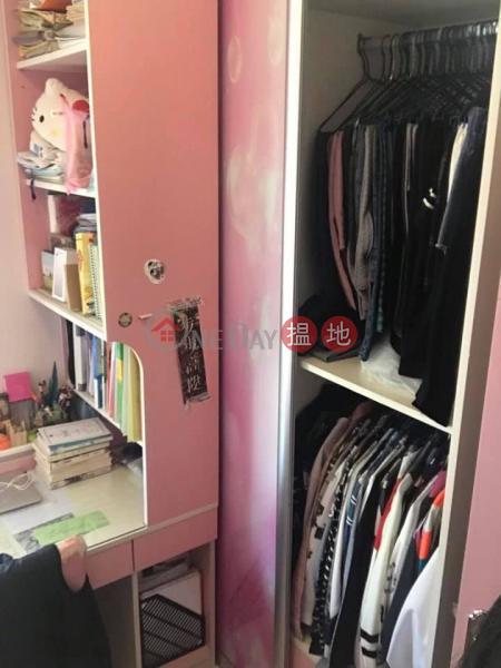 Direct Landlord. Female only, Fu Fai Garden 富輝花園 Rental Listings   Ma On Shan (92128-5770496674)