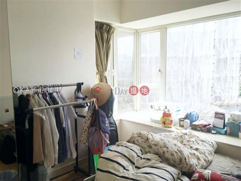 港濤軒低層-住宅-出租樓盤HK$ 40,000/ 月