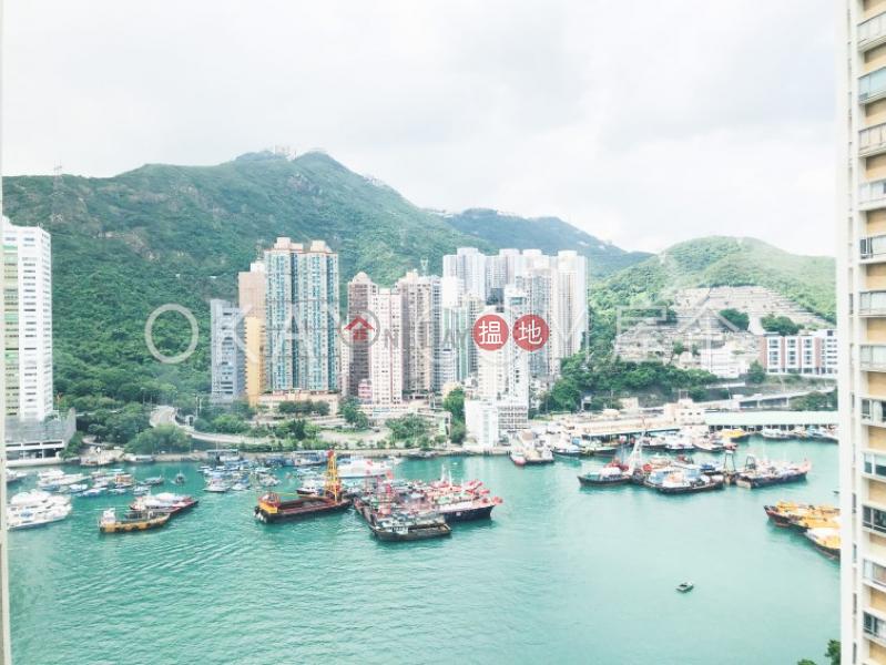HK$ 26,000/ 月海怡廣場西翼-南區-3房2廁,實用率高,星級會所海怡廣場西翼出租單位