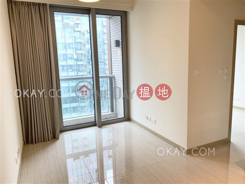 Unique 1 bedroom on high floor with balcony | Rental|Townplace(Townplace)Rental Listings (OKAY-R368061)_0